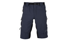 Endura Men's Hummvee Shorts indigo